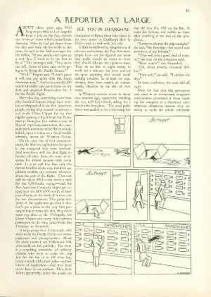 April 18, 1936 P. 43