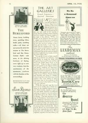 April 18, 1936 P. 52