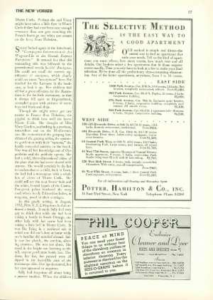 April 18, 1936 P. 56