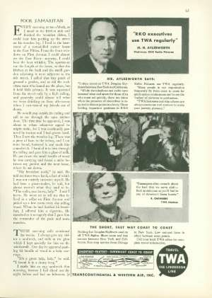 April 18, 1936 P. 63