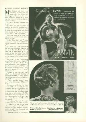 April 18, 1936 P. 73