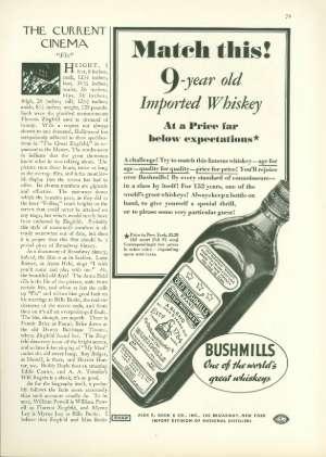 April 18, 1936 P. 79