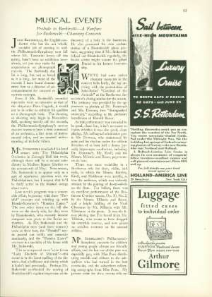 April 18, 1936 P. 83