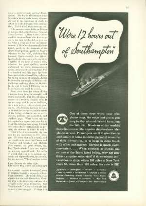 April 18, 1936 P. 86