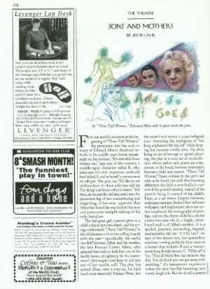 May 16, 1994 P. 102