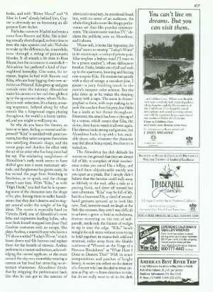 May 16, 1994 P. 106