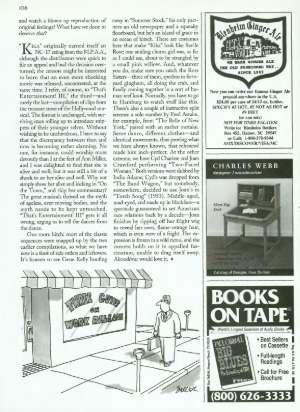 May 16, 1994 P. 109