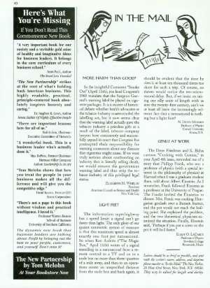 May 16, 1994 P. 11