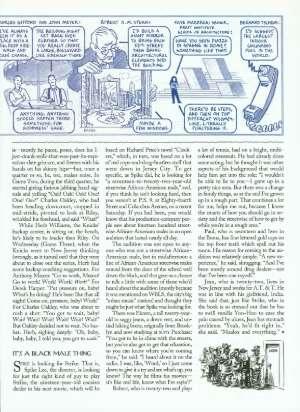 May 16, 1994 P. 40