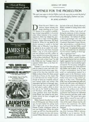 May 16, 1994 P. 42