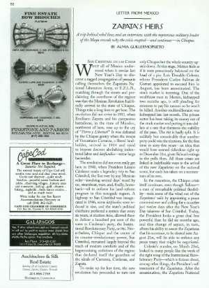 May 16, 1994 P. 52