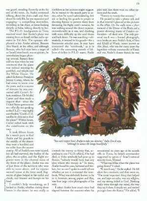 May 16, 1994 P. 72