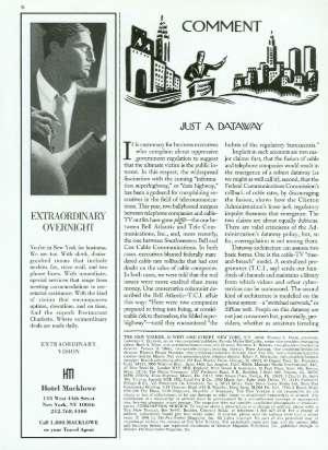 May 16, 1994 P. 6