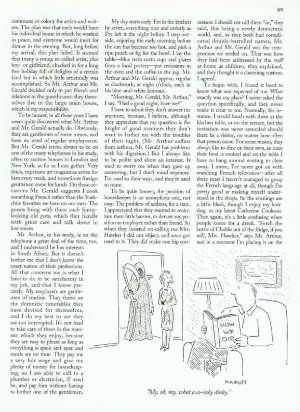 May 16, 1994 P. 88