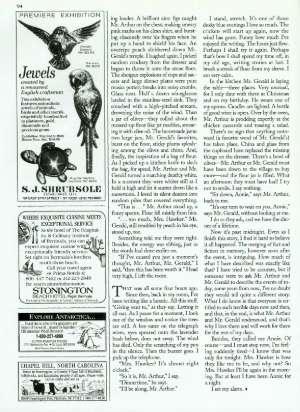 May 16, 1994 P. 95