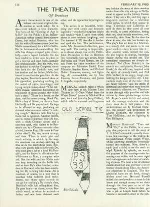February 18, 1985 P. 110