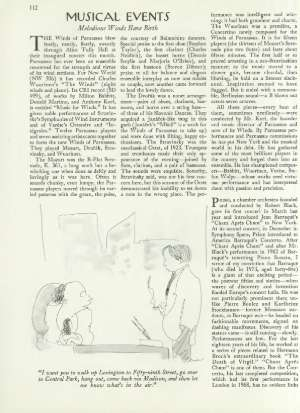 February 18, 1985 P. 112
