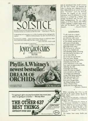 February 18, 1985 P. 121