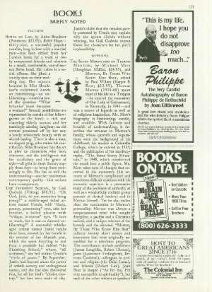 February 18, 1985 P. 120