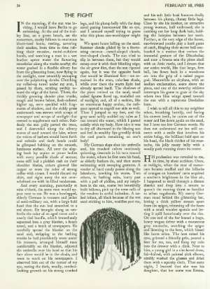 February 18, 1985 P. 34