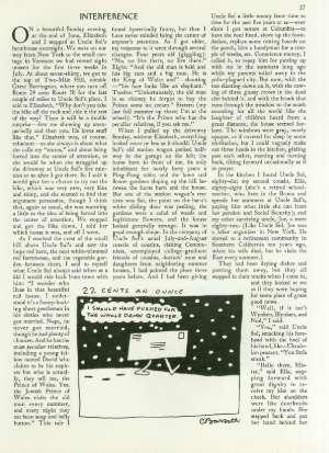 February 18, 1985 P. 37