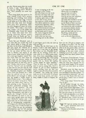 February 18, 1985 P. 40