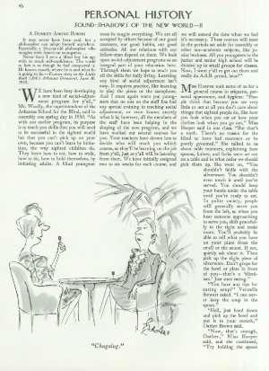 February 18, 1985 P. 46