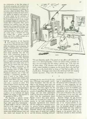 February 18, 1985 P. 86