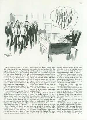 August 10, 1981 P. 40