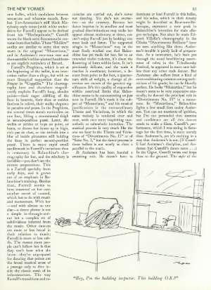 August 10, 1981 P. 82