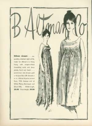 July 13, 1963 P. 15