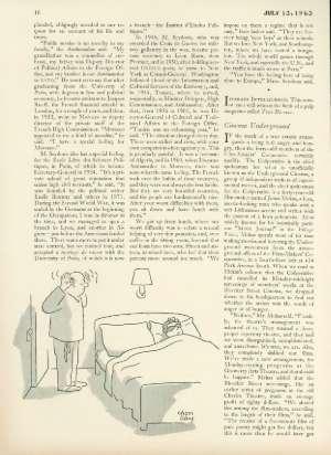 July 13, 1963 P. 16