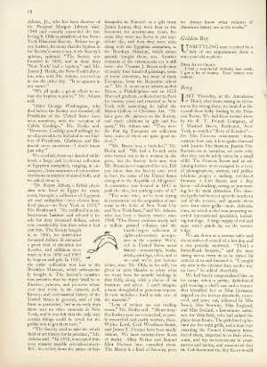 July 13, 1963 P. 19