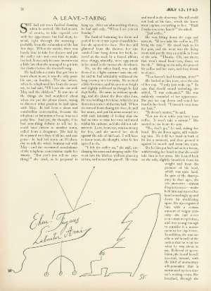 July 13, 1963 P. 20