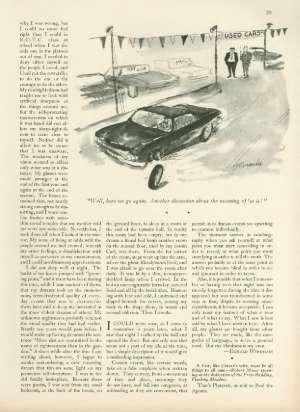 July 13, 1963 P. 28