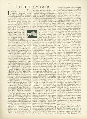 July 13, 1963 P. 70