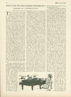 July 13, 1963 P. 76