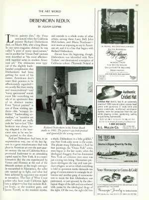 May 24, 1993 P. 97