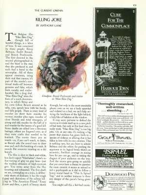 May 24, 1993 P. 101