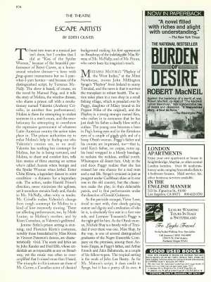 May 24, 1993 P. 105