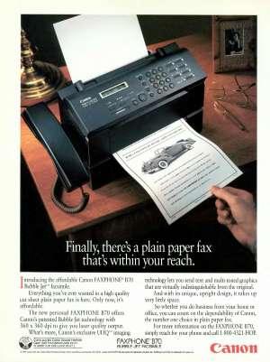 May 24, 1993 P. 29