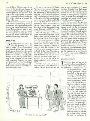 May 24, 1993 P. 31