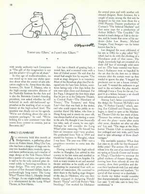 May 24, 1993 P. 32