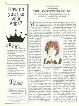 May 24, 1993 P. 36