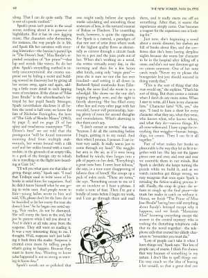 May 24, 1993 P. 43