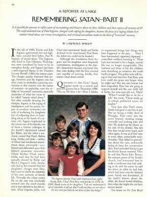 May 24, 1993 P. 54