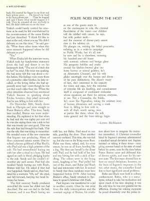 May 24, 1993 P. 61