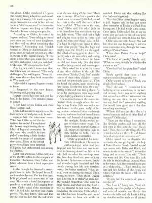 May 24, 1993 P. 67