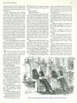 May 24, 1993 P. 74