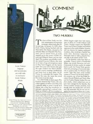 May 24, 1993 P. 4